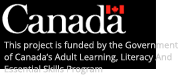 Government of Canada website